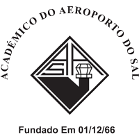 Académico do Aeroporto