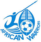 African Warriors