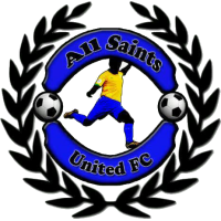 All Saints United