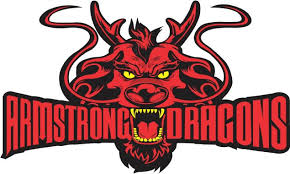 Armstrong Dragons