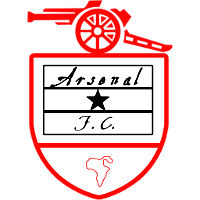 Arsenal Berekum