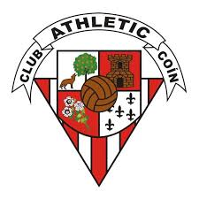 Athletic Coín