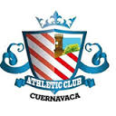 Athletic Cuernavaca