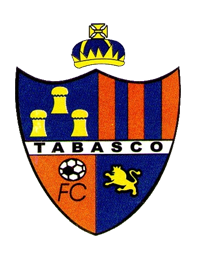 Atlante Tabasco
