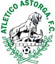 Atletico Astorga