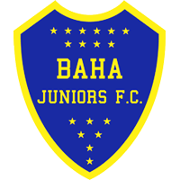 Baha Juniors