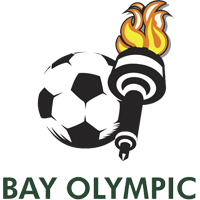 Bay Olympic