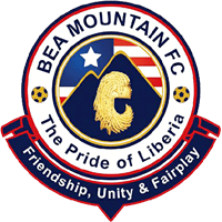 Bea Mountain