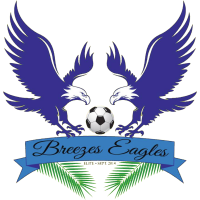 Breezes Eagles