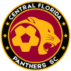 Central Florida Panthers