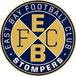East Bay Stompers
