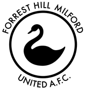 Forrest Hill-Milford United