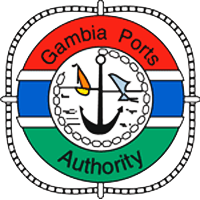 Gambia Ports Authority