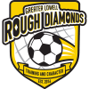 Greater Lowell Rough Diamonds