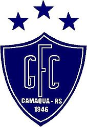 Guarany Camaquã