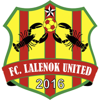 Lalenok United