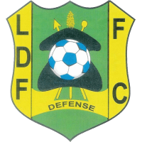 Lesoto Defence Force