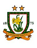 Llanidloes Town