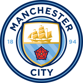 Manchester City-ING