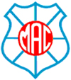 Manaos Athletic