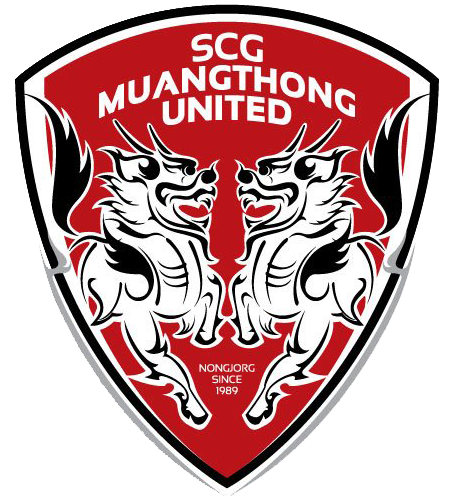 Mueang Thong United