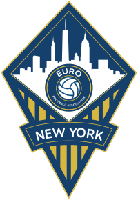 New York Euro Youth