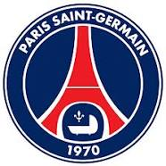 Paris Saint Germain-FRA