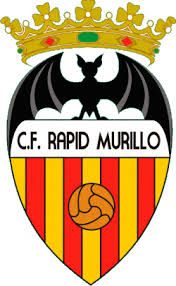 Rapid Murillo