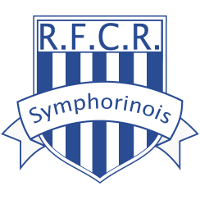 Rapid Symphorinois
