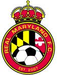 Real Maryland