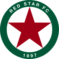 Red Star 99