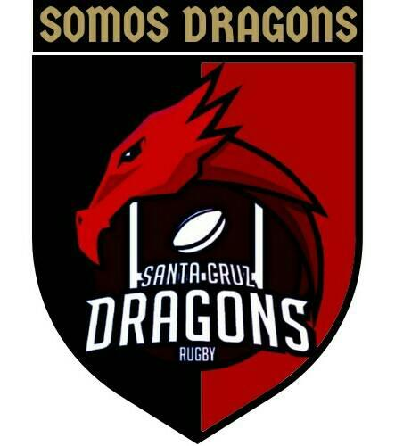 Santa Cruz Dragons