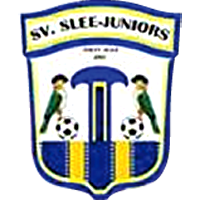 Slee Juniors