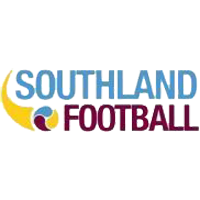 Southland United