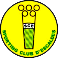 Sporting Escaldes