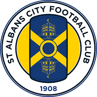 St. Albans City