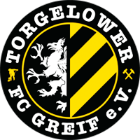 Torgelower