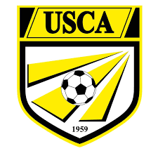 USCA Foot