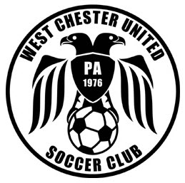 West Chester United