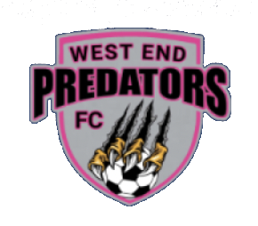 West End Predators