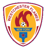 Westchester Flames